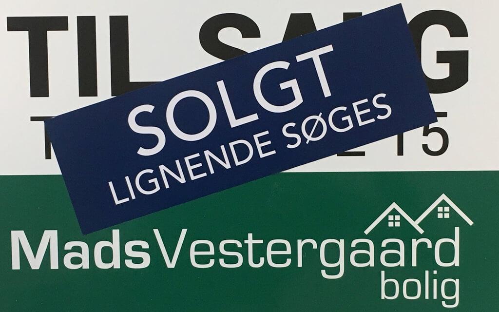 f6d35650d65 Sælg din bolig i Dronninglund og omegn   Mads Vestergaard Bolig